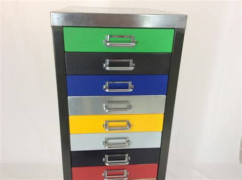 funky kitchen cabinets funky filing cabinet in sold recently