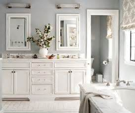 beautiful bathrooms pinterest 1565 best beautiful bathrooms images on pinterest