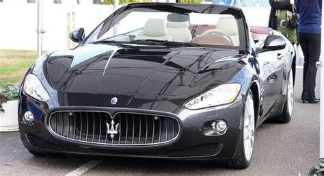 maserati models list maserati car models list complete list of all maserati