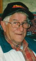 smith stanley obituaries countylive ca 2016 prince edward county
