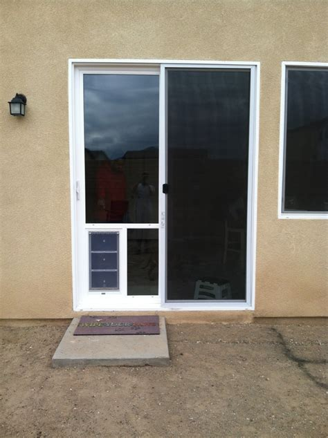 Patio Doors San Diego San Diego Vinyl Patio Door Installation Archives Coughlin Windows And Doors