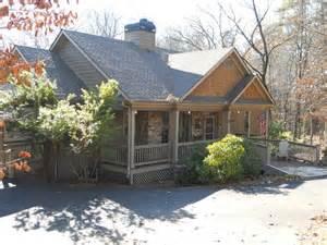 shouse house plans colorado home design kemper hill mountain home plan s