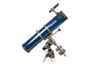 télescope dorr atlas 2000 newton