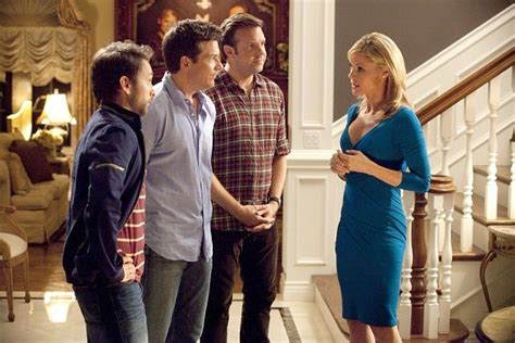 julie bowen horrible bosses horrible bosses picture 18