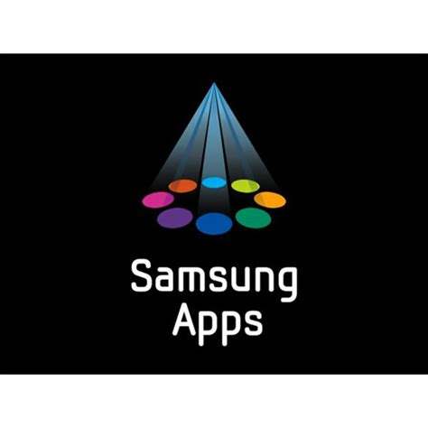 samsung app store a guide to the samsung apps store