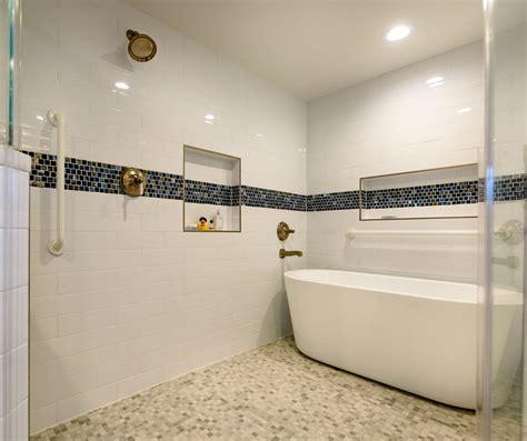 bathroom design guide bathroom reston now