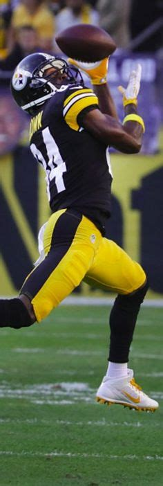 Carvil Antonio Black Brown 1000 images about i bleed steeler black and gold on pittsburgh steelers chuck