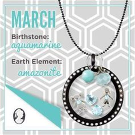 Origami Owl Birthday Locket - 1000 images about origami owl birthstones on
