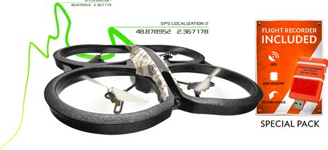 android drone controll a real ar drone with your android phone tablet