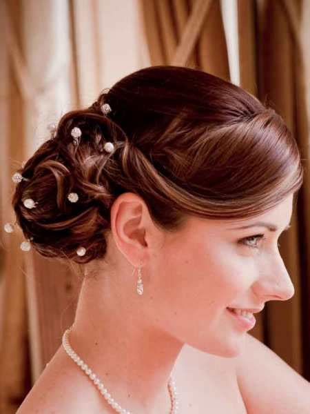 different wedding hairstyles 2014 life n fashion