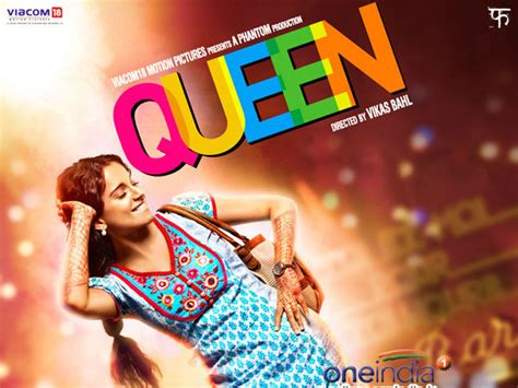 guess up film queen guess who is directing the tamil remake of kangana ranaut
