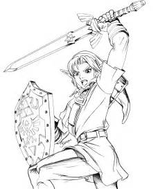 legend of coloring pages legend by jubran on deviantart