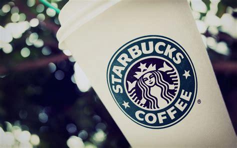Wallpaper Starbucks Coffee | starbucks wallpapers wallpaper cave