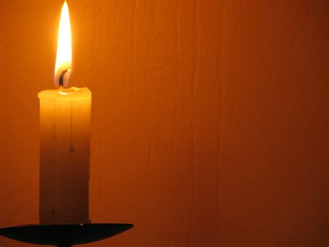 Candle Lighting Songs by Candles Shining Light A Candle For You Light A Candle