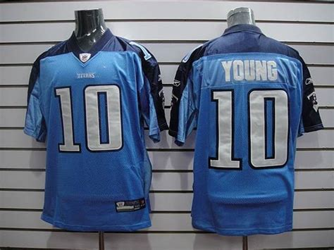 nfl custom alternate football jersey cheap