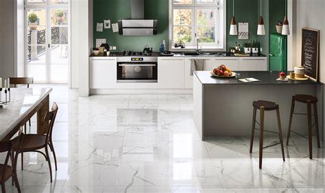 pavimento per cucina i pavimenti adatti per la cucina casafacile