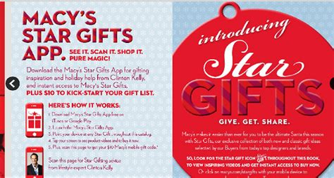 Macy S Gift Card Walgreens - free 10 macy s gift card free item updated