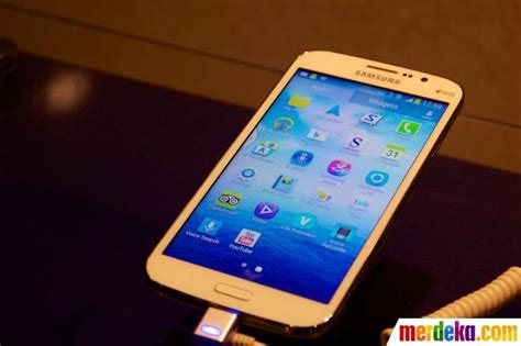 Samsung Tab 3 Yang 10 Inci foto samsung luncurkan gadget layar besar galaxy tab 3