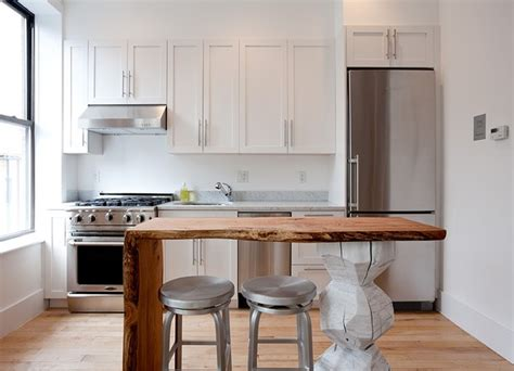 studio kitchens studio kitchen eclectic kitchen new york by the home company