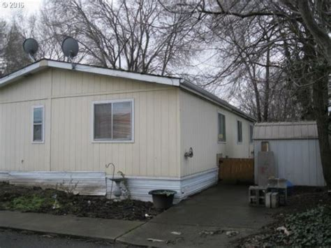 mobile home for sale in the dalles or manufactured home