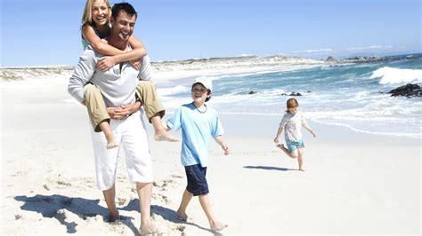 imagenes de la familia wyatt casa de playa en m 233 rida asegura la felicidad de tu