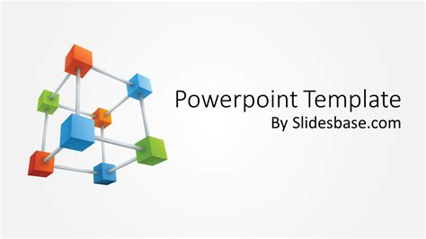 powerpoint science templates science project powerpoint template slidesbase