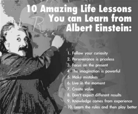 biography albert einstein english life lessons from albert einstein quotes of interest