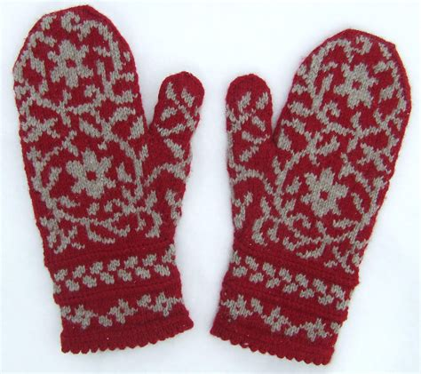 knitting mittens knitting mittens knitting gallery
