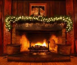 lights decor mantelpiece decorations home newsfirst