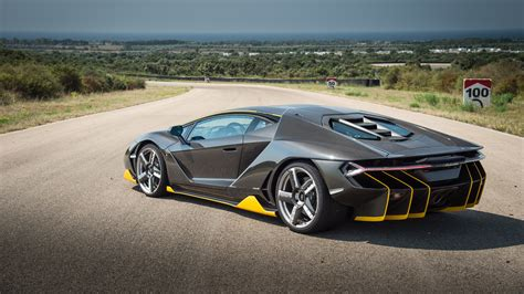 lamborghini centenario wallpaper lamborghini centenario black car 4k new hd wallpapers