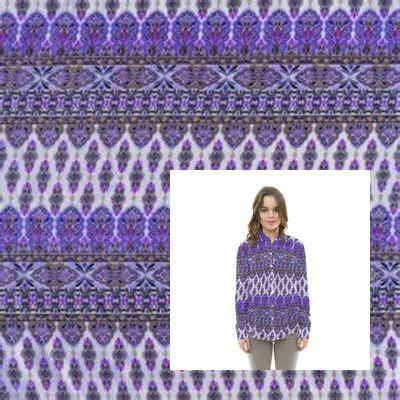 Ruqosa Dress S 2 best 25 textura rugosa ideas on bola de