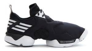 shoes y3 adidas stan smith 1 off39 free shipping