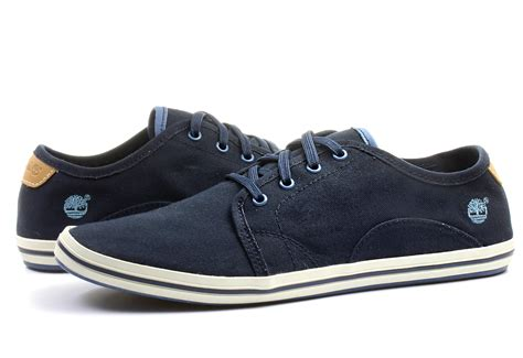 timberland shoes cascobay canvas 5231a nvy
