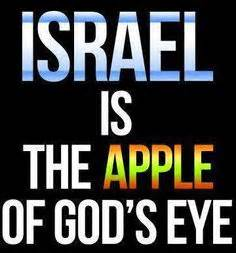 from yahweh to zion jealous god chosen promised land clash of civilizations books reverend billy graham on israel i stand with israel