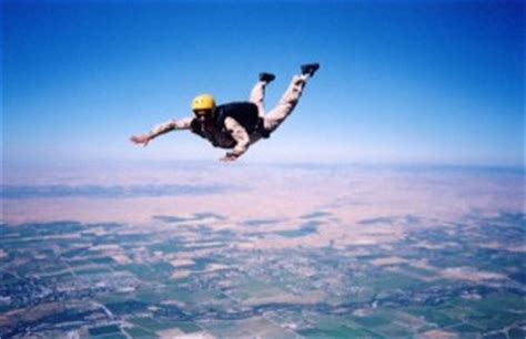 free falling after 15 years of t1d without c peptide | the