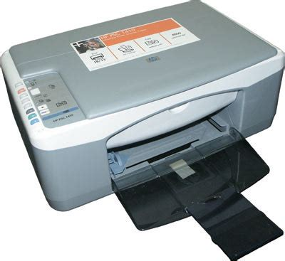 Printer Hp Psc 1410 All In One hp psc 1410 drivers free windows 7 8 10 os 32 64 bit