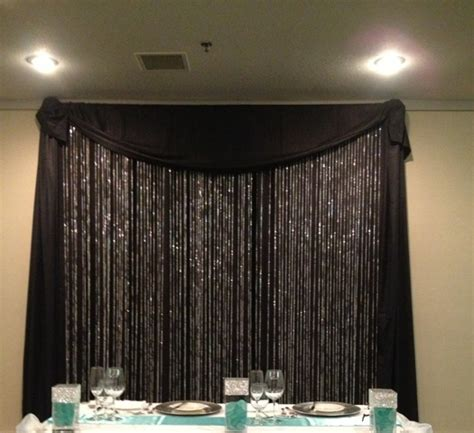 Kyt Nfr Solid Black curtains ideas 187 black curtain backdrop inspiring
