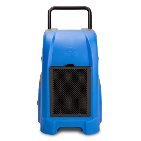 top basement dehumidifiers 100 top 2015 basement dehumidifiers blogs what you top dehumidifiers for basement