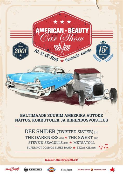 america beauty show tickets 2016 chicago get tickets to american beauty show 2015 american beauty