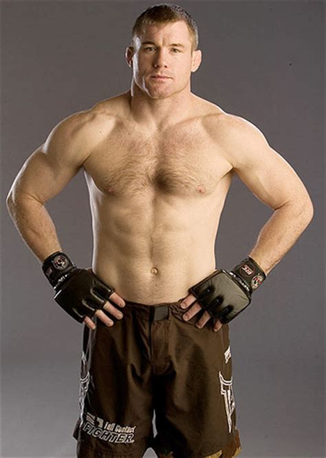 best mma fighter top 10 best mma fighters in the world most interesting facts