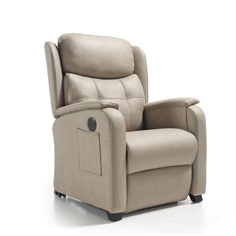 sillon relax turbo salon del mueble