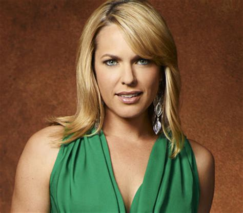 days of our lives actress hair styles arianne zucker alchetron the free social encyclopedia