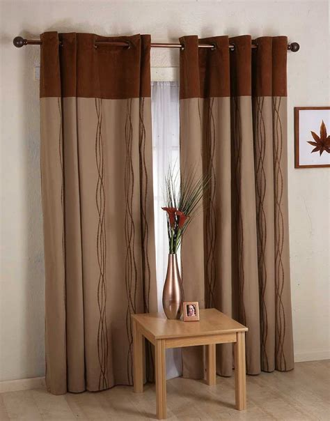 Where To Buy Cheap Curtains Online Where To Buy Curtains