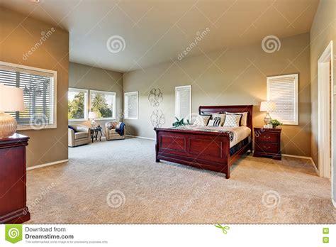 decorare pareti da letto ladari camere da letto
