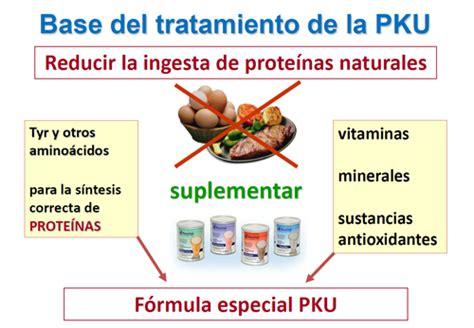 imagenes para web libres tratamiento de la pku gu 237 a metab 243 lica