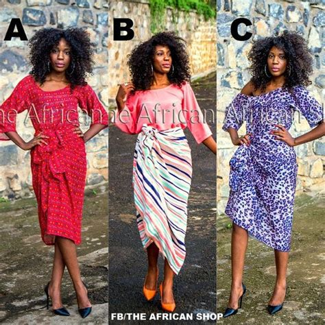 new iro and buba styles 17 best images about iro and buba on pinterest african