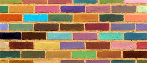 fassaden farbgestaltung beispiele fassaden keimfarben
