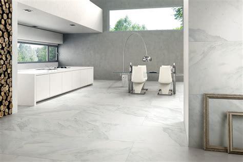 carrelage m騁ro cuisine carrelage salle de bain imitation marbre