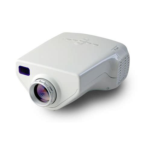 Led Projector Mini Portable Projector E0316w Mini Multimedia Lcd Image System Mini Home Led Projector With Hdmi