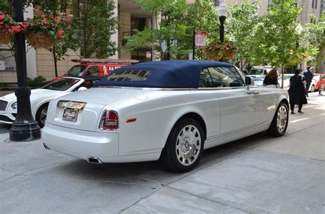 rolls royce white convertible 100 rolls royce white convertible rolls royce dawn